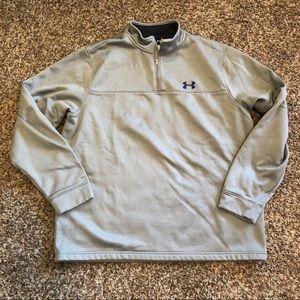 Under Armour Men's sweatshirt